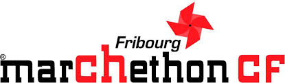 http://marchethon-fribourg.ch/wp-content/uploads/2017/08/download.jpg